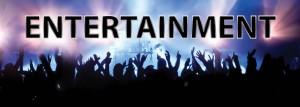 PEI-Entertainment