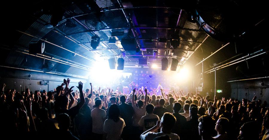 Bar Mitzvah DJ in Manchester