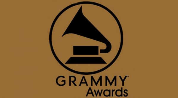 Grammy Awards 2016 Nominations