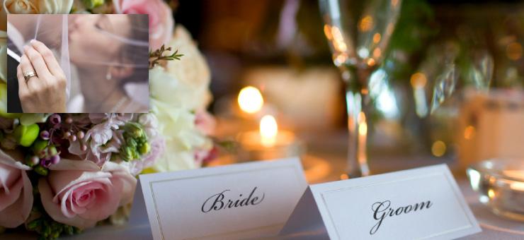 Top UK Wedding Venues