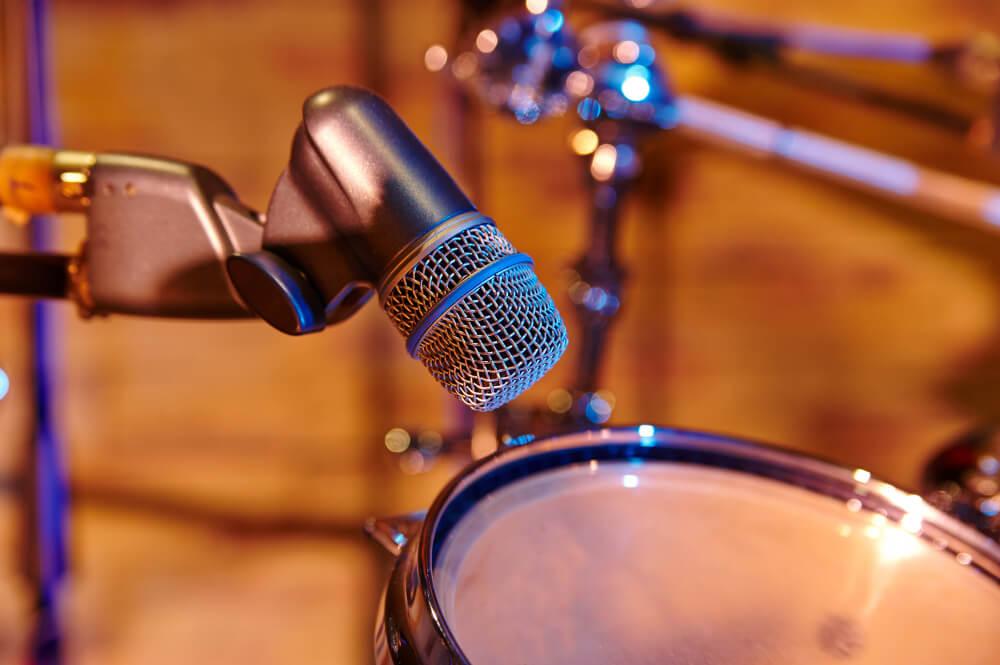 DJ & Percussion Hire