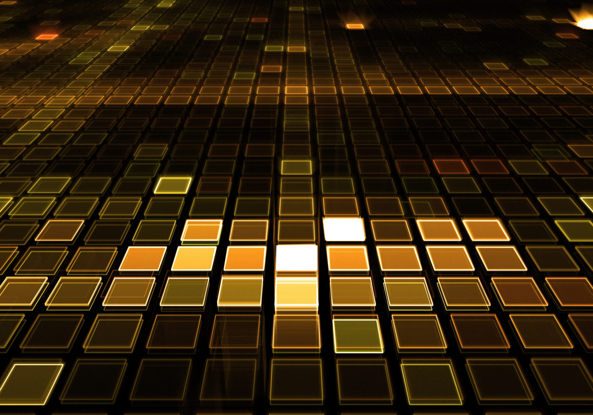 DJ Dance floor Hire