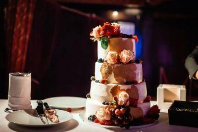 Wedding Ideas & Advice