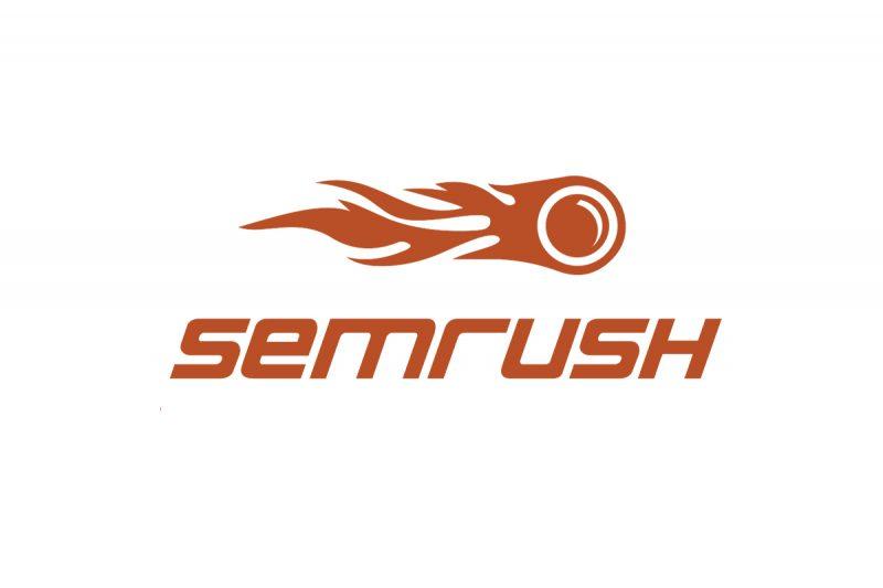 SEM Rush