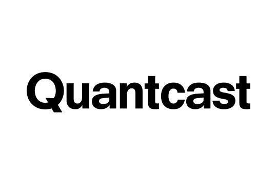 Quantcast donutz digital