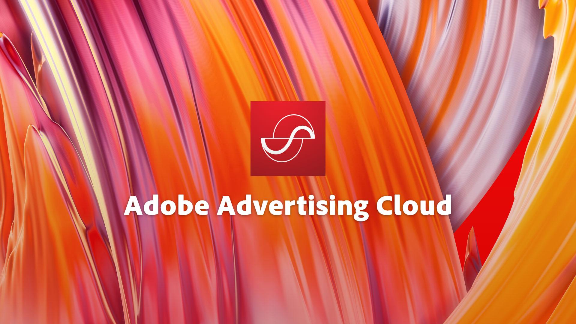Adobe Ads Donutz Digital