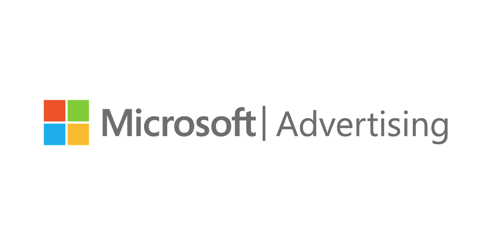 Microsoft Ads Donutz Digital