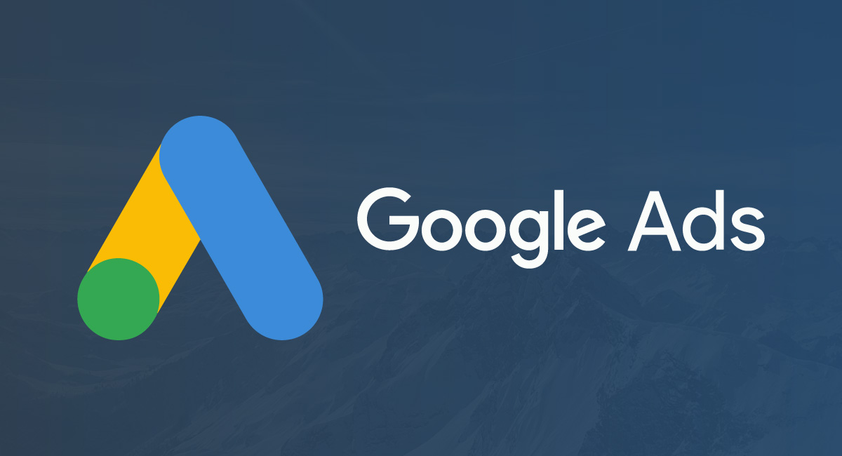 Google Ads Donutz Digital