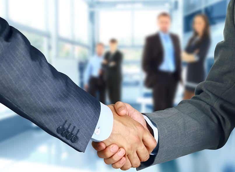 donutz partenariat SEO social media