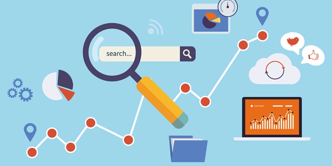 donutz SEO referencement