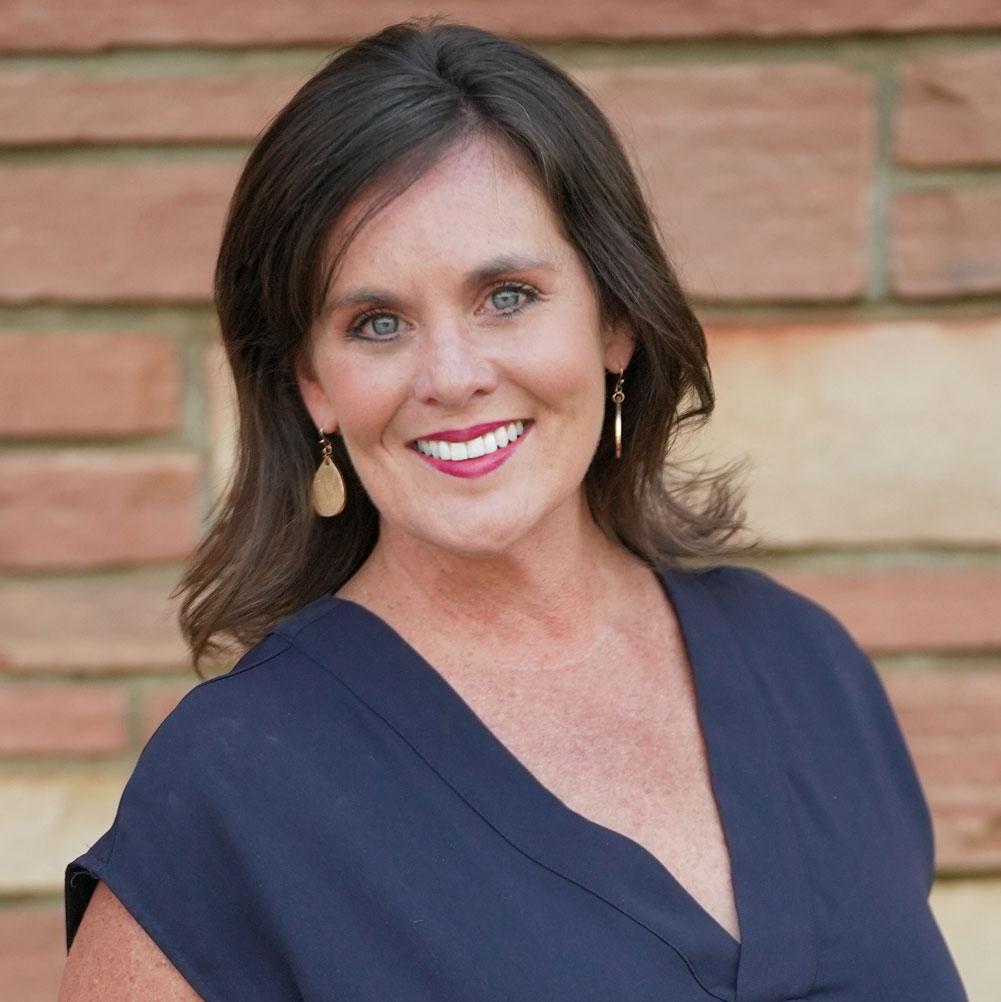 Whitney Pickett