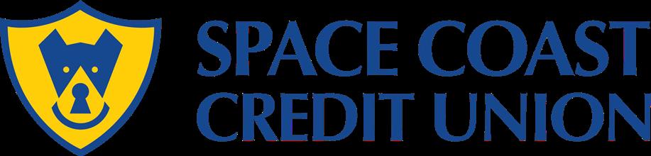 Space Coast CU Logo