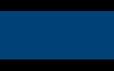 Atlanta Postal CU Logo