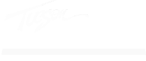 Southwestern Home Products uses Tucson Rolling shutters