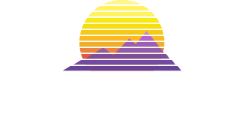 Southwestern Home Products