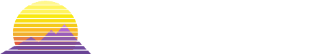 Southwestern Home Products wide logo