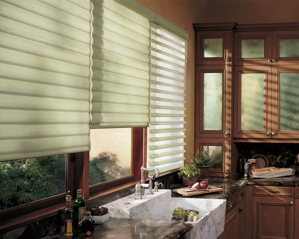 rolling shutters residential - southwestern home products