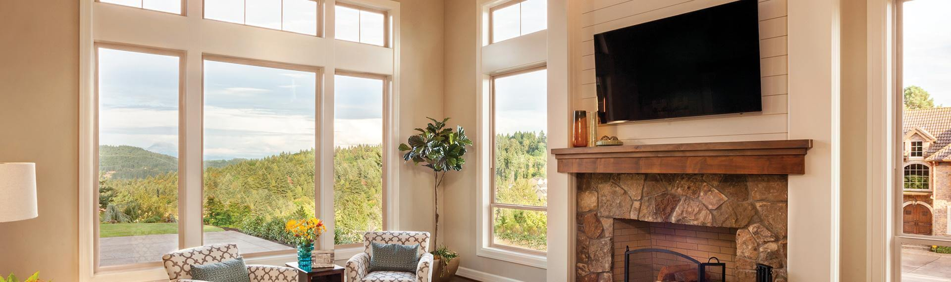 shades and blinds El Paso - Southwestern Home Products