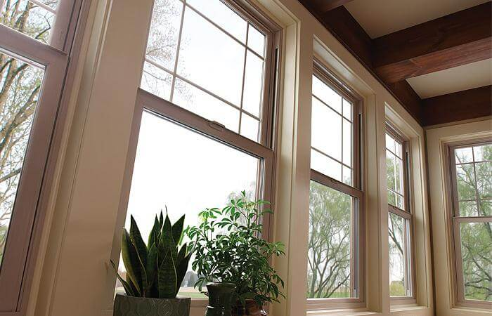 custom shades and blinds - Southwestern Home Products