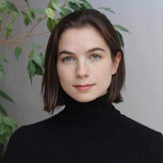 Eilish Anderson