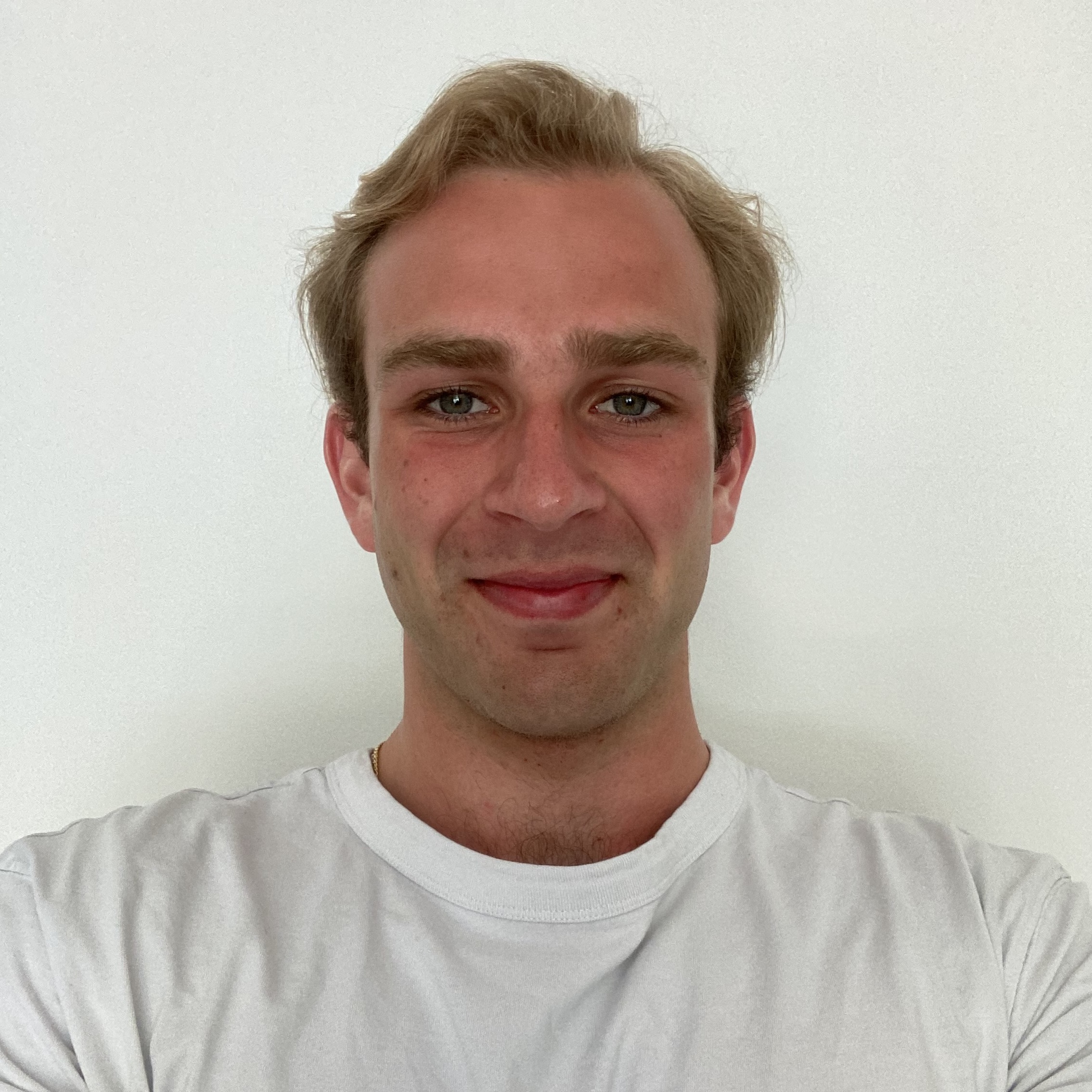 Conrad Bergmann