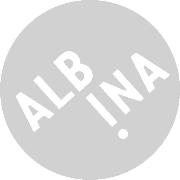 Albina Vision Trust logo
