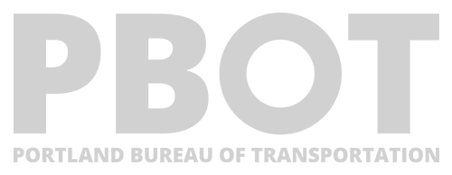 PBOT logo