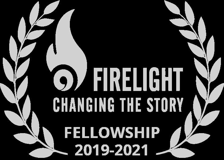 Firelight Fellowship Award 2019-2021