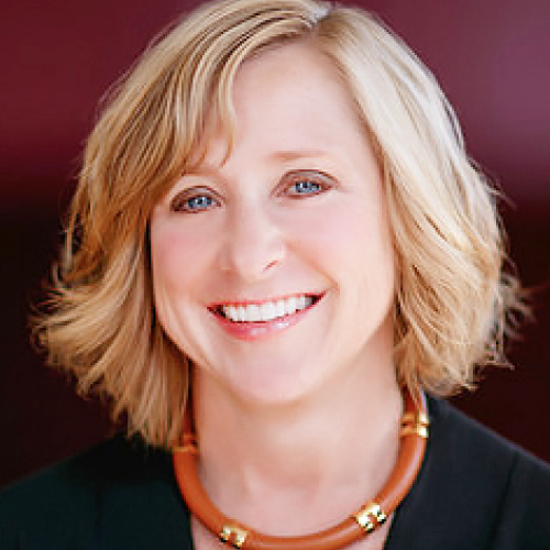 Pick the Board of Directors You Need – with Jocelyn Mangan, Founder & CEO of Him For Her