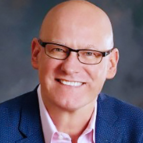 Overcoming the Oldsmobile Problem – with Jack McCullough, Founder and President of CFO Leadership Council