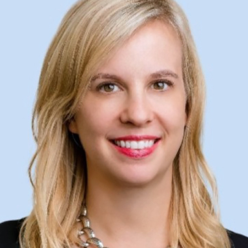 Get Yourself Investor Ready – with Allie Burns, CEO of Village Capital