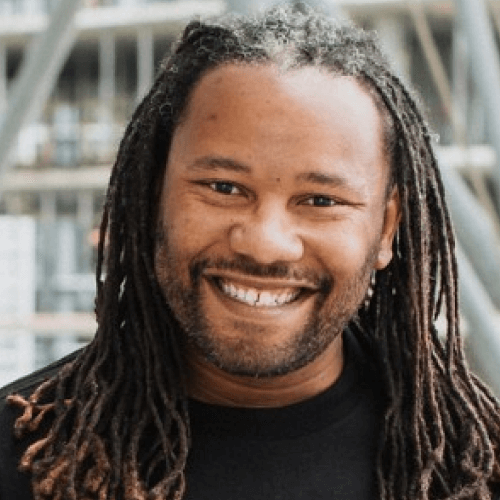 Flex Your Founder Improv Skills – with Gary Ware, Founder of Breakthrough Play