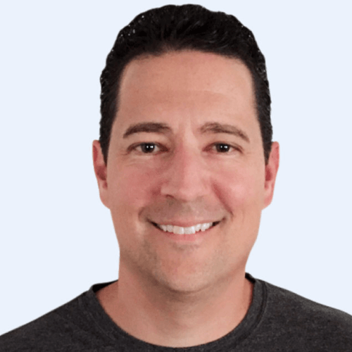 Are You All In On The Cloud? – with Patrick Quinn, Co-Founder & CEO at Webapper