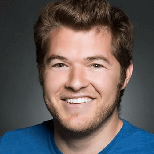 What It Takes To Scale Your Account Based Marketing – with Kris Rudeegraap, Co-Founder & CEO of Sendoso