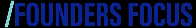Founders Focus Logo