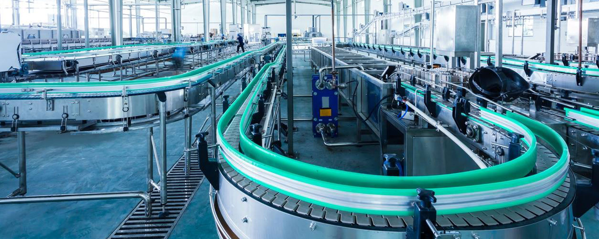 Plastic Ingenuity Chooses Tooele City