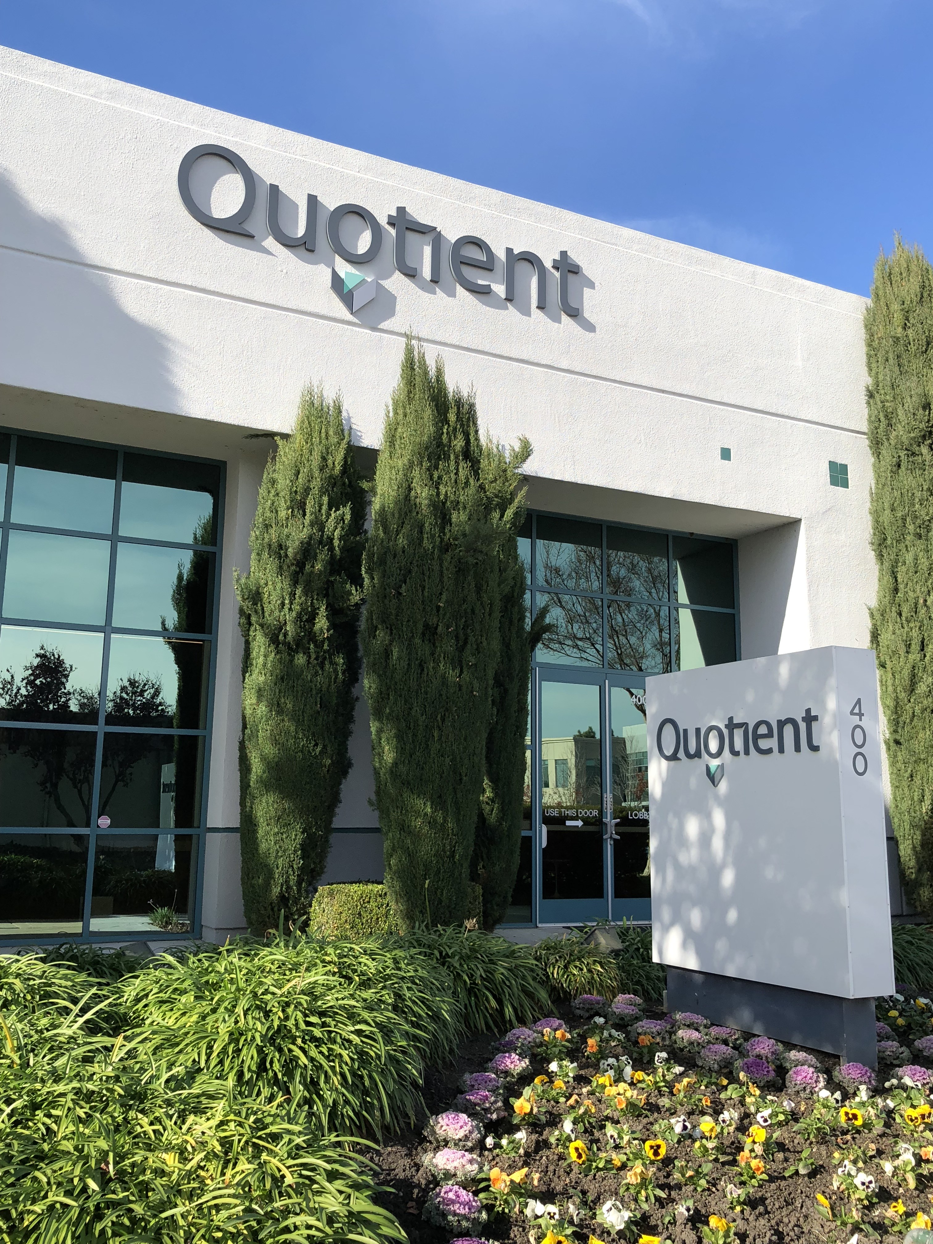 Quotient Technology Brings Operations to Utah