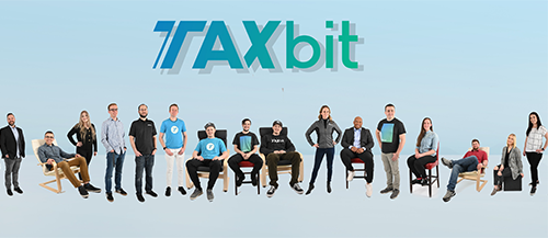 Taxbit Ramping Up Utah Location
