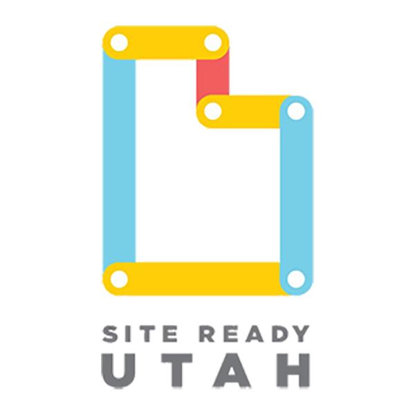 EDCUtah Launches Site Ready Utah Real Estate Program