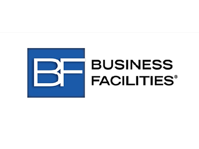 Utah in the 2021 Business Facilities State Rankings