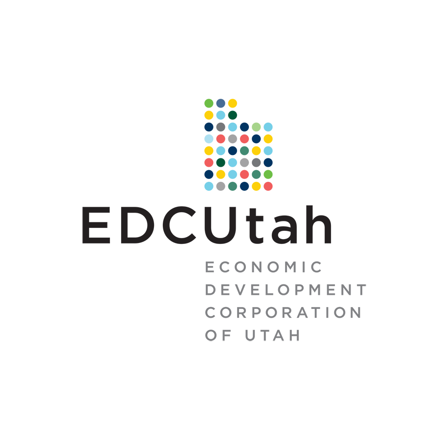 Major Foundations Announce Support for the EDCUtah Center for Economic Opportunity and Belonging