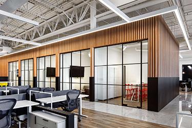 Malouf Companies™ To Expand Its Utah Headquarters