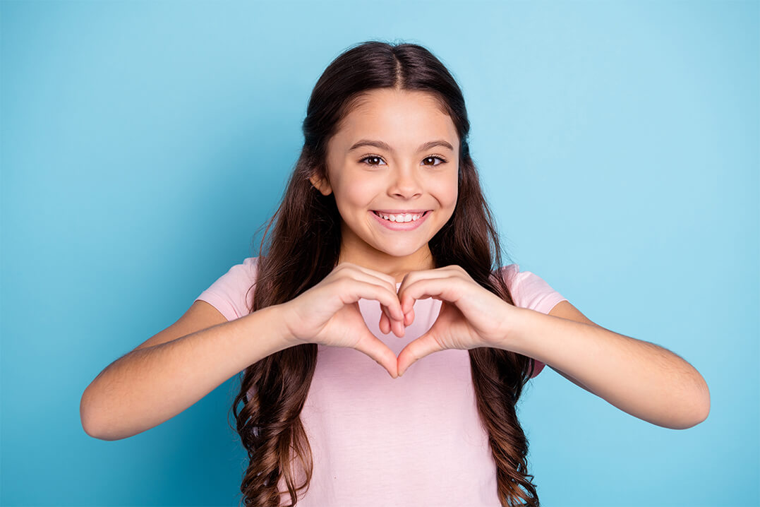 pediatric dental space maintainers lafayette ca