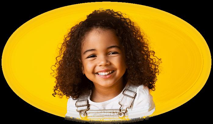 Pediatric Dentistry Services Lafayette CA