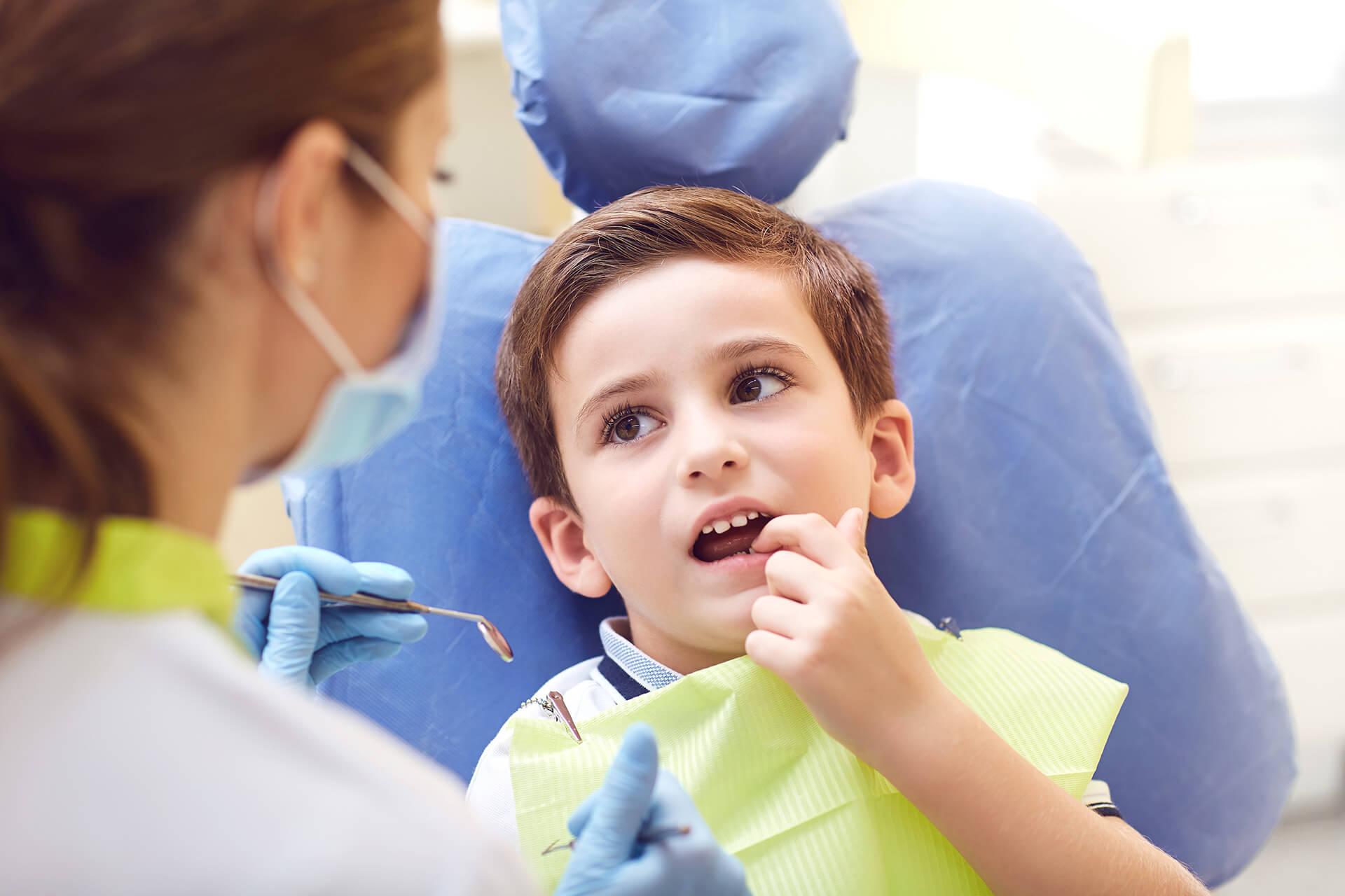 emergency dentistry in lafayette ca