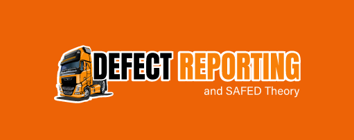 The Importance of Defect Reporting and SAFED Theory Driver CPC