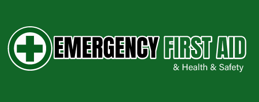 Emergency First Aid & Health & Safety CPC Training
