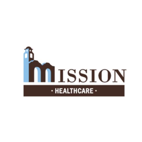 Mission Healthcare