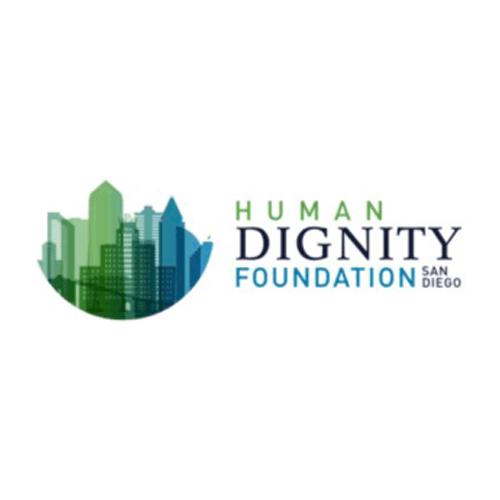 Human Dignity Foundation
