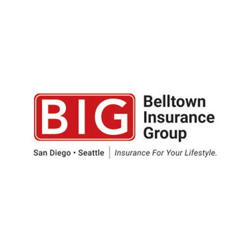 Belltown Insurance Group